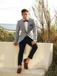 look invitã e mariage 95 best mode homme look mariage images on grooms