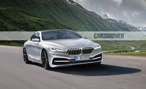 2018 bmw 8 series pictures photo gallery car and driver