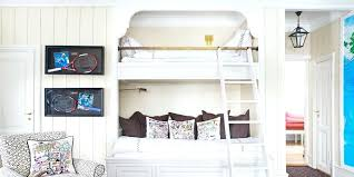 Bunk Beds From Walmart Bunk Bed Walmart White What Makes Beds Different Featured