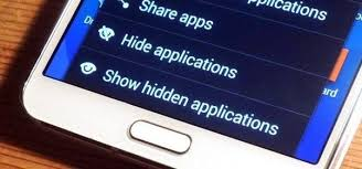 on android how to find apps on android quora