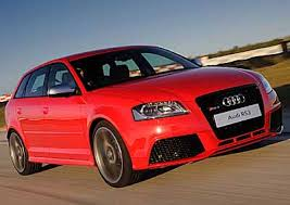 audi s3 cost audi rs 3 power play wheels24