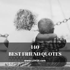 138 Best Funny Stick Figures - 140 cute funny best friend quotes and bff sayings