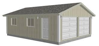 plans for garage apartments building plans for garage garage apartment plans the