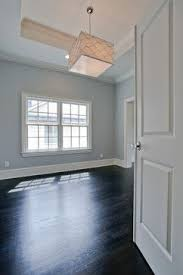 21 best sherwin williams passive images on pinterest master