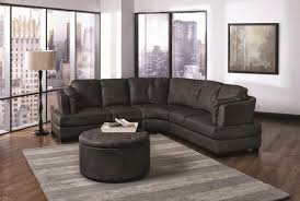 sofa bochum top concept leather sofa throws charismatic sofa kaufen in bochum