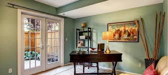 Professional Home Staging And Design Delectable Inspiration - Professional home staging and design