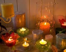 Items For Home Decoration Light Up Your Home With Fabulous Decoration Items For Diwali