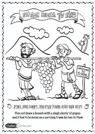 yom kippur coloring pages coloring pages shlach click on picture to print challah crumbs