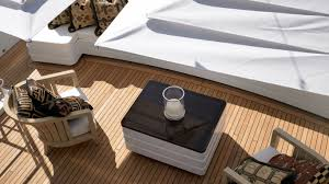 yacht interior design superyacht designers bannenberg u0026 rowell design