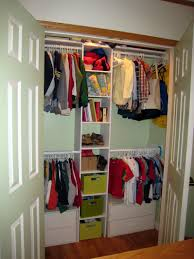 georgious ideas for baby closet organizerganizer roselawnlutheran