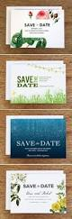 free save the date templates u0026 diy save the date tutorial