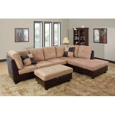 Discount Leather Sectional Sofas Sofas Sectionals You Ll Wayfair