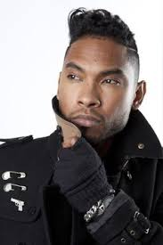 what is miguel s haircut called miguel i m feeling the shirt though oh you fancy huh