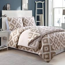 crest home design comforter set house design plans