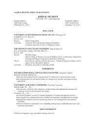 economics major resume first year student resume best resume collection