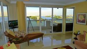 miami beach fl vacation rentals apartments u0026 more homeaway