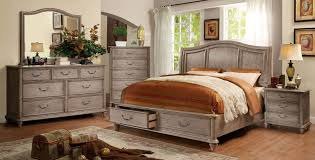 reclaimed barn wood bedroom sets decor trends best reclaimed reclaimed barn wood bedroom sets