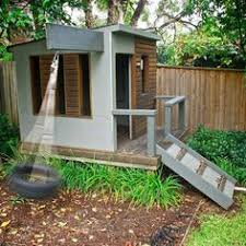 Backyard Fort Ideas 15 Diy How To Make Your Backyard Awesome Ideas 9 Play Houses