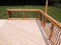 the 25 best deck spindles ideas on pinterest deck railing ideas