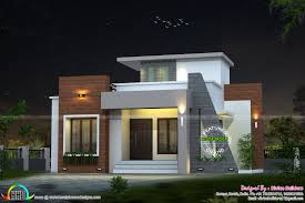 u20b922 lakhs cost estimated house plan kerala home design bloglovin u0027