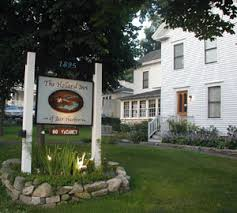 Bed And Breakfast Bar Harbor Maine About Holland Inn Bed U0026 Breakfast Bar Harbor Maine