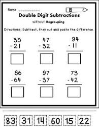 493 best math and science k 5 images on pinterest classroom