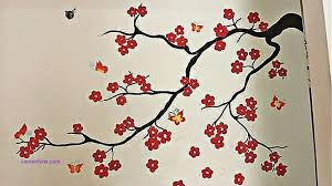 home decor ideas with waste wall decor best of wall decoration ideas from waste material
