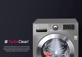 lg wd1409npe front load washing machine