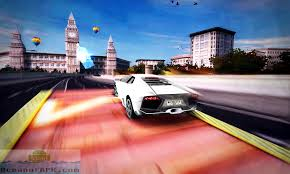 download game city racing 3d mod unlimited diamond city racing 3d hacked games
