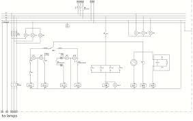 category all wiring diagram 0 carlplant