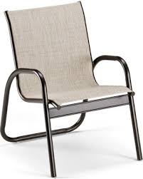 Stackable Sling Patio Chairs by Sweet Deal On Outdoor Telescope Casual Gardenella Sling Stackable