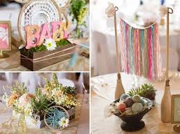 bohemian baby shower 291 best themes bohemian baby shower images on