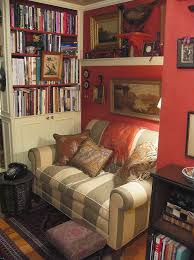 comfy library chairs 209 best book nooks images on pinterest bookstores reading nooks