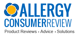 Recommended Basement Humidity Level - 9 dehumidifiers questions u2013 allergyconsumerreview