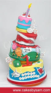 dr seuss 1st birthday 104 best dr seuss 1st birthday party idea images on dr