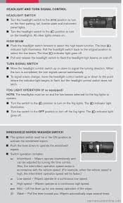 nissan sentra hood latch nissan sentra 2007 b16 6 g quick reference guide