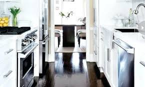 kitchen design ideas photo gallery galley kitchen galley kitchen design photo gallery galley kitchen remodel is the