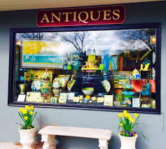 art u0026 antiques weekend delaware river towns