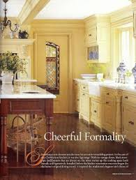 yellow kitchens antique yellow kitchen yellow kitchen design ideas celery cabinets and kitchens