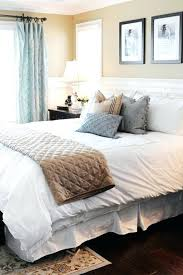 Sell Home Interior Marshalls Bedding Brands Size Of Bedding Collection 5