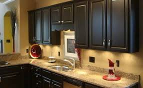 4 tips for painting cabinets hometalk