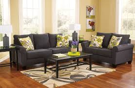 Ashley Furniture Exhilaration Sectional Ashley Furniture Living Room Sets Doherty Living Room Experience