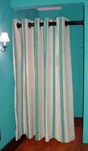 Curtains For Dressing Room Stokaboka Surf Shop