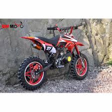 motocross bikes 50cc 50cc dirt bikes manual 50cc dirt bikes manual suppliers and