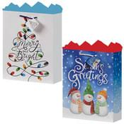 Wholesale Christmas Gift Wrap - wholesale christmas supplies wholesale christmas tree supplies