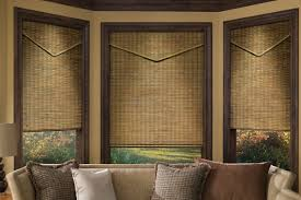 suncontrol tinting u0026 blinds woven wood shades woven bamboo