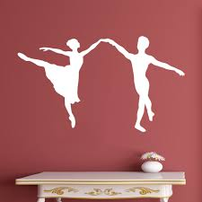 Bedroom Wall Decals For Couples Online Get Cheap Wall Decals Couples Aliexpress Com Alibaba Group