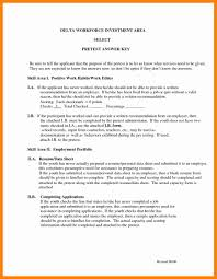 resume objective exle 10 assistant resume objective new wood