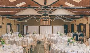 wedding wishes of gloucestershire the barn at berkeley wedding venue berkeley gloucestershire