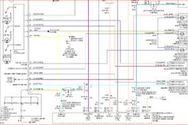 2002 dodge dakota heater wiring diagram 2002 dodge dakota brake